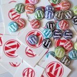 Make Your WordPress Install More Secure