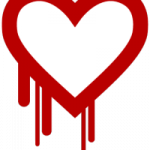 Heartbleed Hack Means You Need To Change Your Passwords