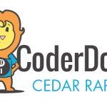 CoderDojo returns — add coding to your kid's school curriculum