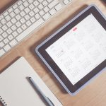 Tech tools to start 2017 off right