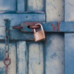 Keep your WordPress site safe: Do these quick things today
