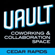Vault Coworking