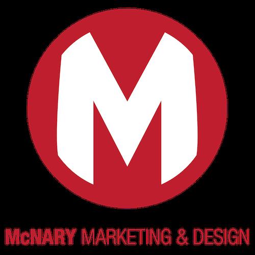 McNary Marketing & Design LLC