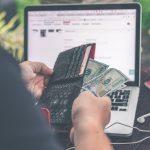 Addressing Internet Sales Tax Concerns