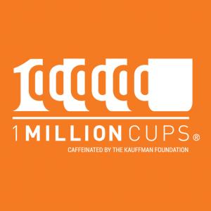 1 Million Cups Cedar Rapids