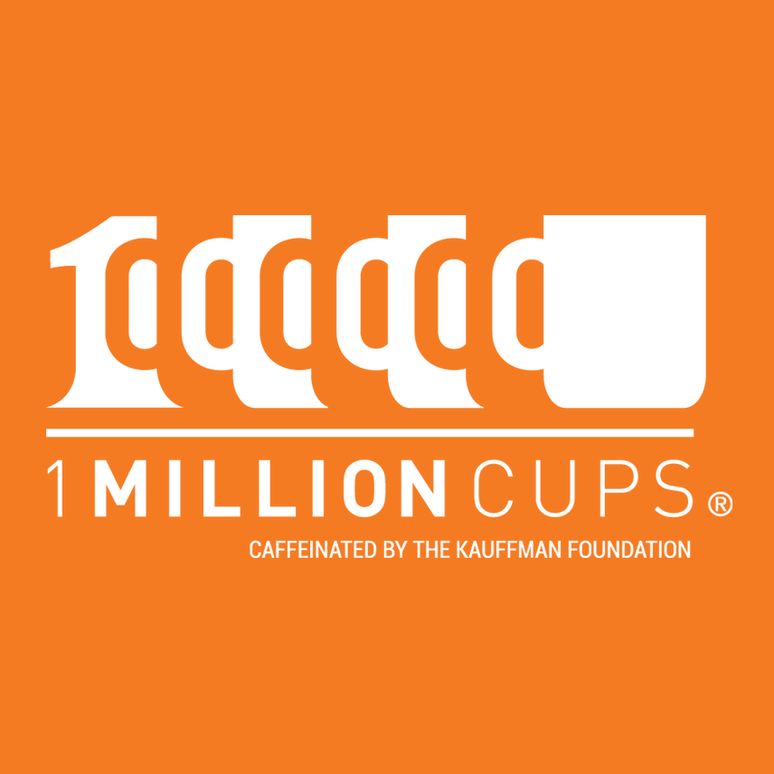 1 Million Cups Cedar Rapids