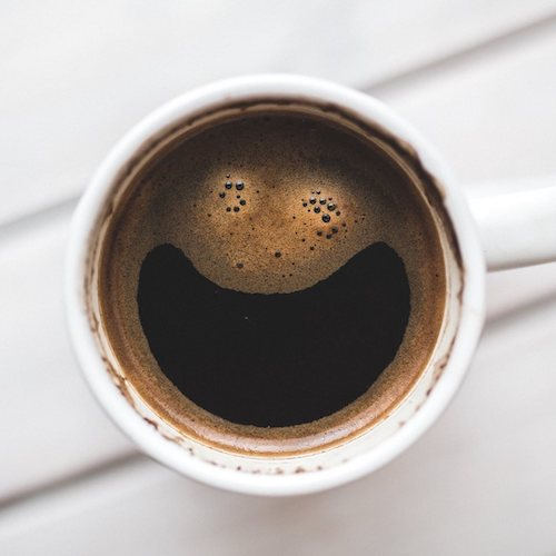 Newbo Open Coffee Club