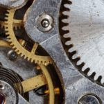 Using Your Website as a Marketing Engine