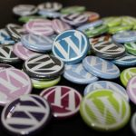 How Do We Do This On WordPress?