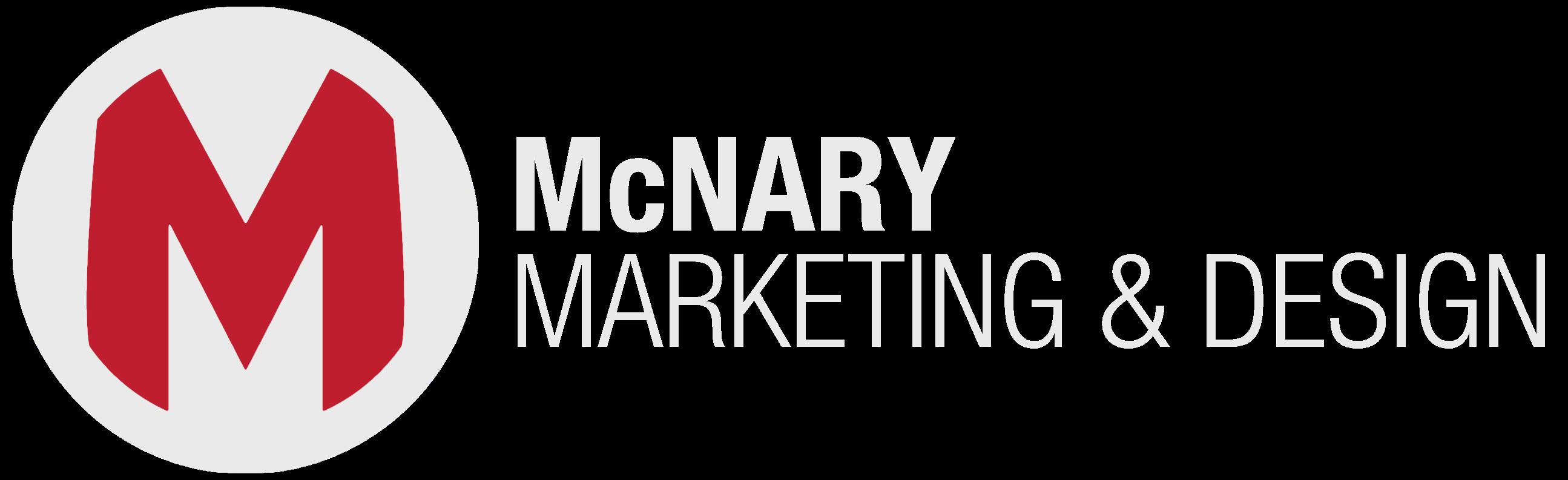 Marketing Technology & Development