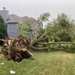 When Hurricane Winds Hit The Midwest, Does Anyone Notice?