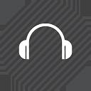 Audio/Podcasting