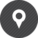 Web Mapping Solutions