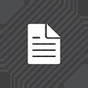 WordPress & Content Management