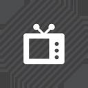 Video/Screencasting